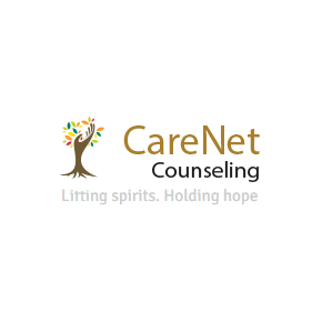 CareNet Counseling