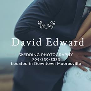 David Edward Photography