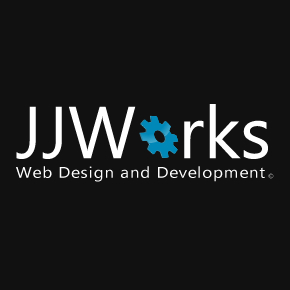 JJWorks Web Design and Development