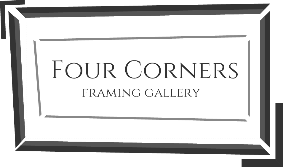 Four Corners Framing Gallery