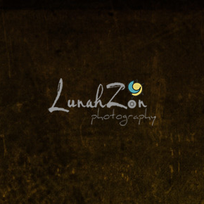 LunahZon Photography