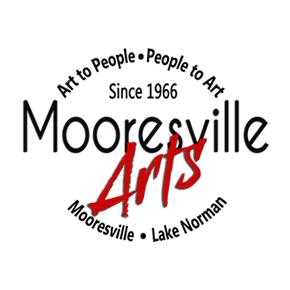 Mooresville Arts